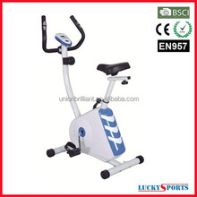 MUB4330 indoor gym exercise bike for elderly