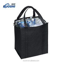water bottle thermostat bag cooler bag