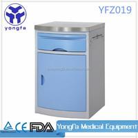 YFZ019 used hospital cabinets
