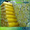 R3.5 Insulation Batts, Glass Wool Insulation, Insulation Glass Wool Price