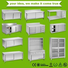 Cabinet Malaysia Stainless Steel Kitchen Cabinet Manufacturers And