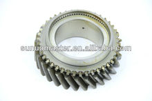 ME-640805 For MITSUBISHI spare parts transmission 4th gears