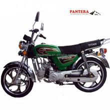 Wonderful Cheap Price New Model High Quality 1500W Custom Motorcycle Chopper