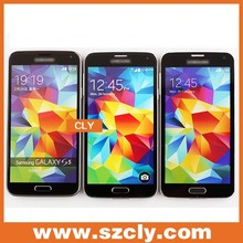 Wholesale Model Simulation Display Dummy Phone Mobile for Samsung Galaxy S5