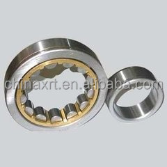 F-204782 Full Complement Cylindrical Roller Bearing For Reduction Gears