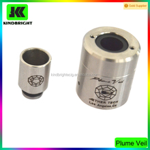 2014 thermal heat socks cerberus rda atomic rda clonelume veil rda