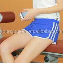 RM25 women sport shorts casual pants