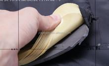 Taparan Para aramide tissu pour gilet pare-balles