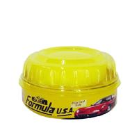 carnauba polish waxes/car waxes