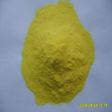 High quality low price, natrual pure algae placenta extract 100%