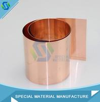 2015 hotsale brass copper