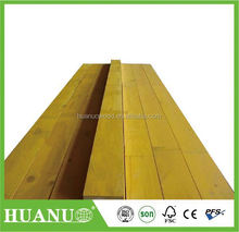 cheap big size plain plywood for packing for sale,yellow paint lvl,pine umber