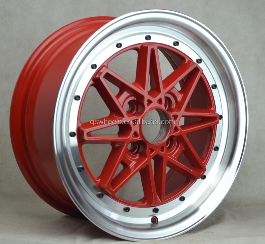 deep dish wheels for sale alloy wheel rim 15 inch sport rims 4 hole view deep dish wheels for. Black Bedroom Furniture Sets. Home Design Ideas