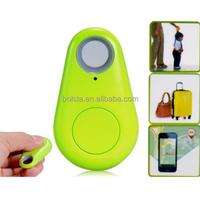 special offers micro mini gps tracker keychain transmitter key chain gps tracker