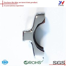 custom as your drawings,precision casting sanitaryware/stainless steel faucet parts/kitchen faucet accessories
