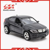 New model cars toy collectible metal models cars
