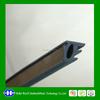 China produce door window weather seal strip