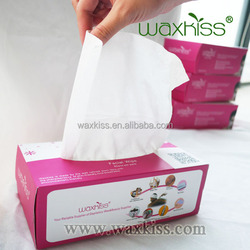 Bathroom Cleaning Product Facial Disposable Hand Towels