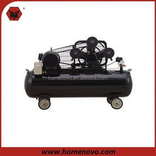 300bar pcp electric air compressor
