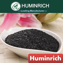 Huminrich Super Qualified No Heavy Metals Sargasso Seaweed Extract