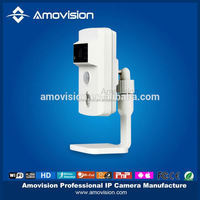 Video calls P2P network camera for mobile phone