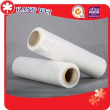 plastic stretch film for polymer lldpe