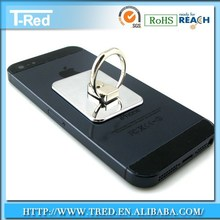 All metal smart mobile phone holder made in china is elegant gift