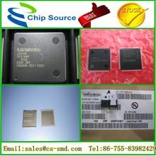 (Good offer)PSB21383V 1.3