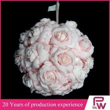 most popular products decorative artificial flower ball