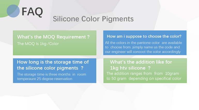 FAQ silicone color pigments.png