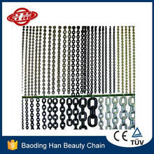 Top quality grade 80 load chain made in China