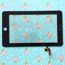 """BL70096-V3 7"""" digitizer china tablet digitizer"""