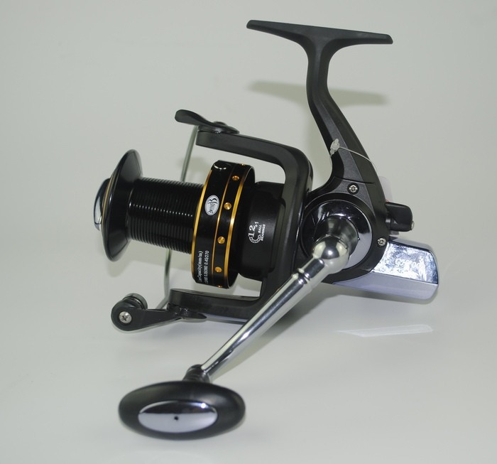 Wholesale top class reel fishing surf fishing reel 13ball for Surf fishing reels