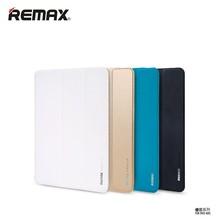 Original Remax New arrvial tablet case For ipad air 2