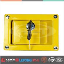 LB-M0003 ENGINE COVER CATCH 1R-9958 1R9958