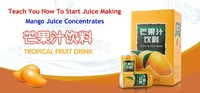 50 Times Concentrated Mango Juice Concentrates for mango concentrated flavor juice