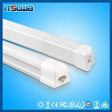 cheap price 100% waterproof led daylight 10% OFF tube lamp T5/T8 availbale 3 years Repair/Replacement/Refund