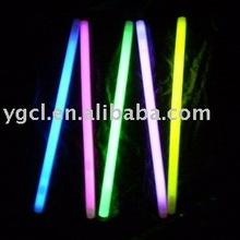 8inch glow stick(10x200mm, CE,EN71, ASTMF 963)