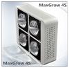 Hot selling MaxGrow led lamp growing lights