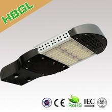Pole led solar street light 24v solar led lights dimmable led lighting kits streetlight solar cell panel 65w 12v 150w solar pane