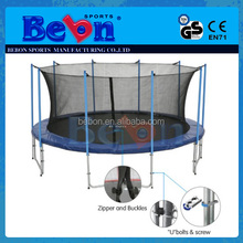 Best Price Useful Body Exercise Top] Quality Large entertainment products