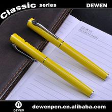 with new design uni-ball roller pen 7mm,foray roller tip pen 7mm