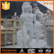 latest natural best price marble made marble nude sculpture woman