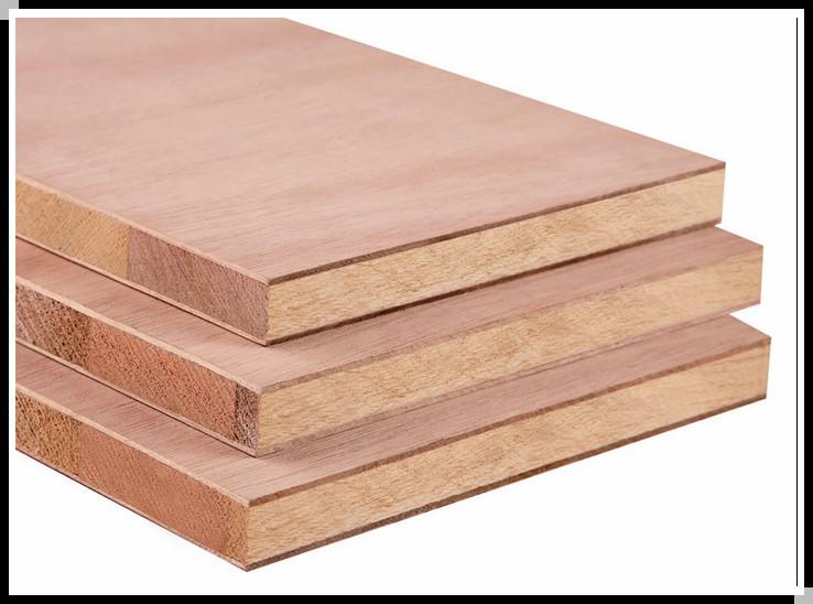 Laminboard Board Block ~ Laminated wood block board for furniture buy indonesia