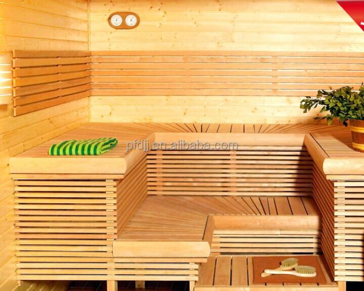 g nstigen preis sauna holz fichte anderes bauholz produkt. Black Bedroom Furniture Sets. Home Design Ideas
