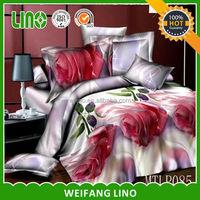 wholesale duvet covers/home goods bedding/american microfiber bedsheets