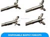 Gastro Biopsy Forceps,endoscopic biopsy forcep,disposable forceps