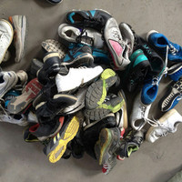 big size cheap good quality used sneakers