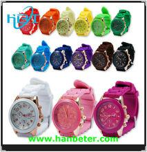 hot!!!!!!!!!cheap cute lady watches 2012