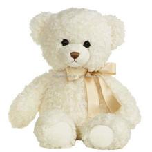 Custom Soft Plush Toy/ Plush Animal